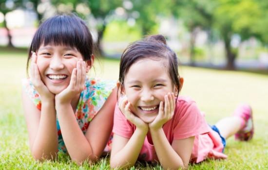 smiling-kids-e1458112108990-550x350